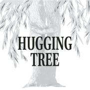 Hugging_Tree_Winery_Logo_Final-02