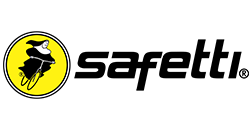 Safetti logo