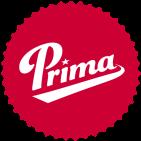 logo 2016 red