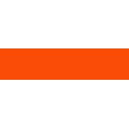 neuenergy logo
