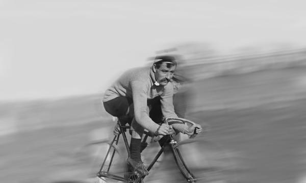 vintageCyclershort